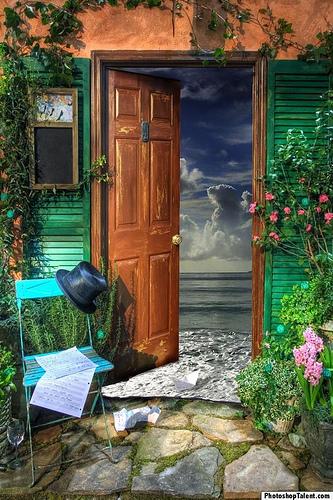 Resultado de imagen para fotos de la puerta de jesus