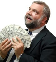 millonario-dinero