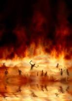 infierno 001