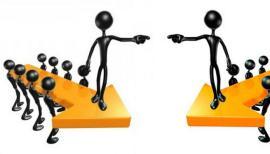 tips-para-dar-ordenes-con-autoridad