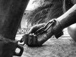 esclavo-detalle.jpg