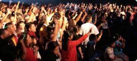 concierto-cristiano-imagen1