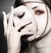 mascara-ojos1