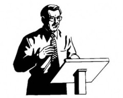 predicar-300x239