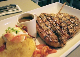 Steakhouse07