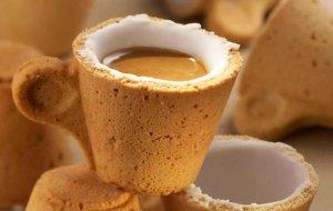edible_cookie_cup_by_enrique_luis_sardi