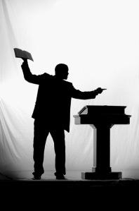 predicar 001
