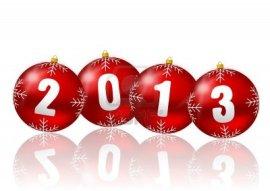 2013 ano-nuevo