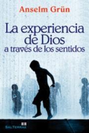 la expereicncia de Dios