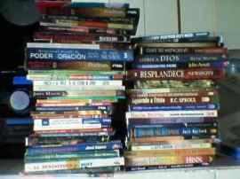 libros-cristianos-001