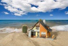 casa-sobre-la-arena