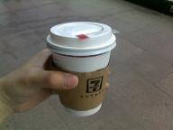 cafe 7-11