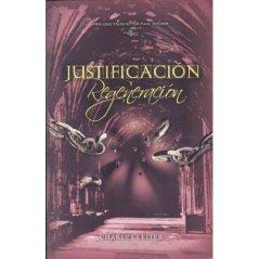justificacion 001