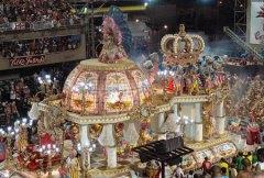 carnaval-brasil05